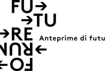 Future Forum, 2^ edizione si sdoppia tra Udine e Napoli