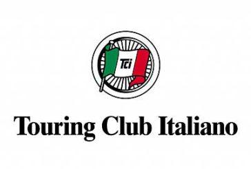 A Lecce una mostra festeggia i 120 anni Touring Club Italiano