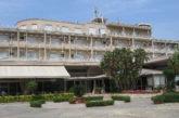 Federalberghi Palermo, assemblea di fine anno tra bilanci e prospettive