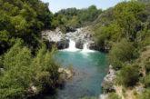 Le Gole dell'Alcantara entrano nel mondo del turismo 2.0