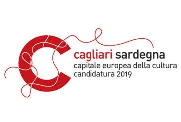 Capitale Cultura 2019, commissari in visita a Cagliari
