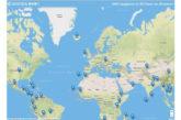 Evaneos, focus a Milano sui viaggi su misura con operatori turistici