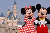 Albatravel sceglie le migliori adv per l'offerta Disneyland Paris
