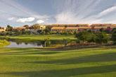 Il Donnafugata Golf Resort torna all'asta: offerte fino al 30 maggio