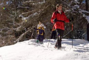 Escursione in Monferrato tra nordic walking e terme
