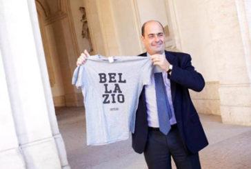 BelLazio, il fotoconcorso per promuovere il turismo
