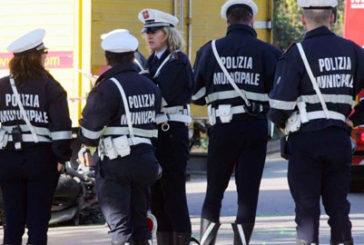Roma, pronto 'Piano Natale': sotto la lente eventi religiosi e aeroporti