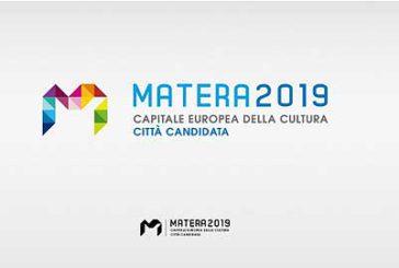 Matera 2019, Caligiuri: occasione per Sud e Italia tutta