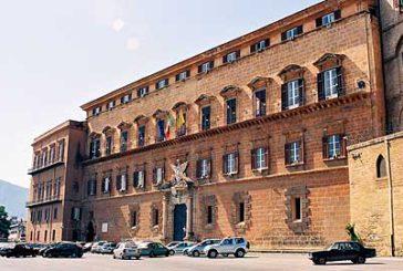 Da Ars ok a emendamento da 83mln per contratto Trenitalia