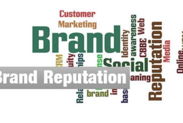 Gargano eventi lancia workshop su 'Brand e web nel turismo'