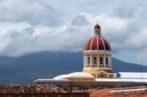 Il Centroamerica gioca le sue carte al Fitur 2019