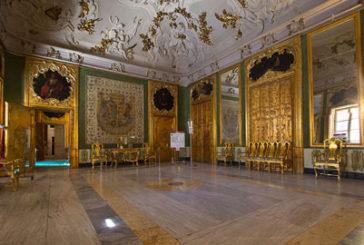 Vie dei Tesori, ricaduta turistica su Palermo di 700 mila euro