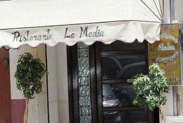 L'Espresso premia 41 ristoranti siciliani: al top Il Duomo Ragusa e La Madia