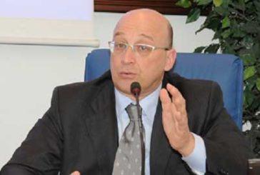 Anche Assohotel sostiene taglio Irap per stagionali