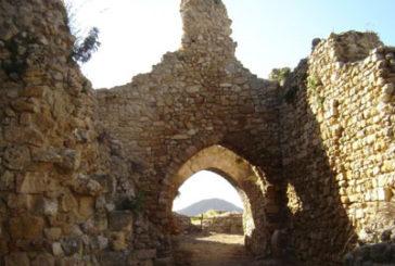 Calatafimi, al via la prima campagna di scavi al Castello Eufemio