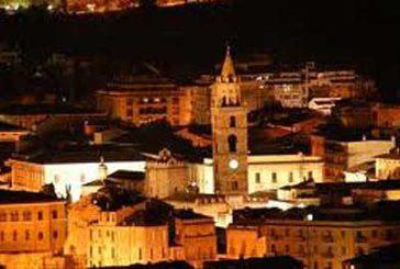 Convocati i sindaci per sottoscrizione per sistema informativo turistico