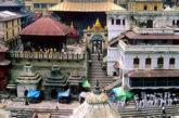Ultime disponibilità per le partenze di gruppo di Navyo Nepal