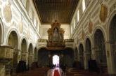 A Palermo tour tra arte e tradizione aspettando San Martino