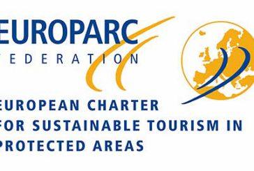 Il Parco del Gargano ottiene la Carta Europea per il Turismo Sostenibile
