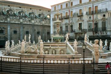 Turismo delle città, Confesercenti presenta report dell'Otie