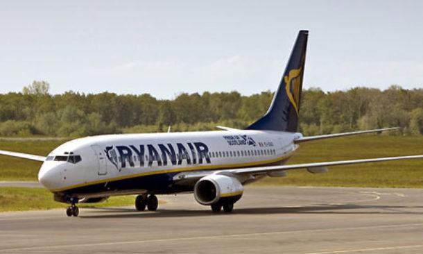 Sciopero Ryanair il 15 dicembre, sarà differito? - Travelnostop