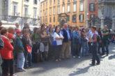 Le guide turistiche scendono in piazza: manifestazione a Firenze il 30 gennaio