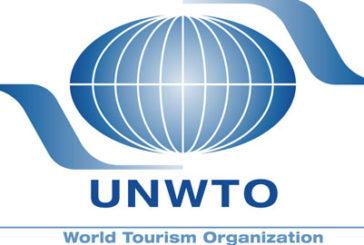 Con 1,1 mld di viaggiatori mondiali 2014 altro anno da record