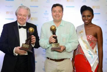Perù, ancora riconoscimenti dai World Travel Awards 2014