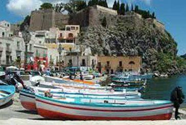 Federalberghi organizza confronto sul turismo tra i candidati a sindaco di Lipari