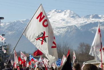 Bocconi: da attacchi No Tav 9 mln danni a turismo in Val di Susa
