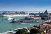 Riconoscimento internazionale per Venezia Terminal Passeggeri