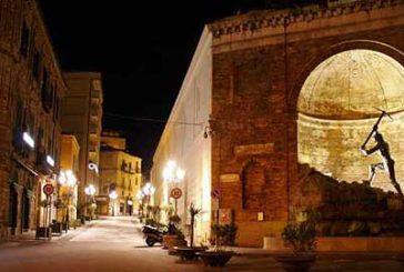 Catanzaro, nuovo sito turistico per il Comune