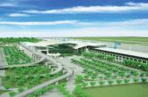 Vietnam Airlines inaugura nuovo aeroporto internazionale Hanoi Nôi Bài