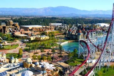 Rainbow Magicland, sabato open day per le scuole