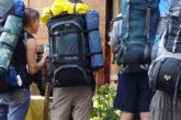 Italiani in cerca del viaggio low cost diventano sempre più social