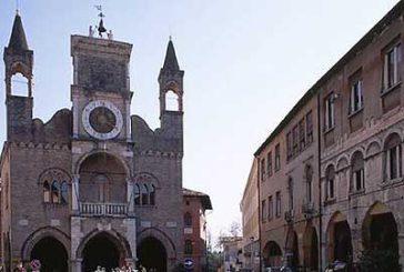 Pordenone Way, nuova app per promuovere il territorio al Salone del Libro di Torino