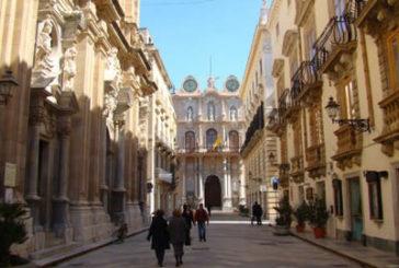 'Turisti per cosa?' torna a Trapani: VI edizione dedicata alla cultura
