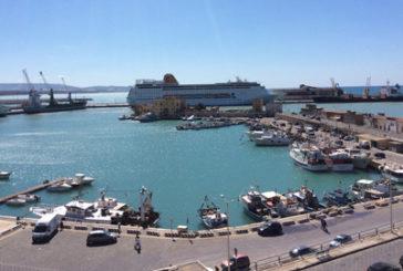 Costa Crociere lascia Porto Empedocle? in arrivo navi di lusso