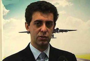 Sì alla privatizzazione dell'aeroporto etneo, si fa largo l'ipotesi 'trade sale'