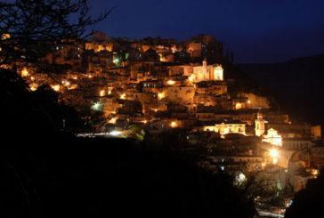 Guida turistica e brochure su Ragusa, il Comune lancia bando