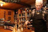 Merano Wine Festival offre 5 giornate dedicate ai 'wine lovers'