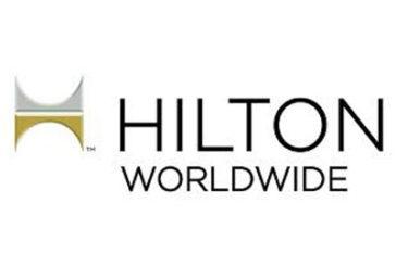 Hilton Worldwide apre il primo hotel sul Lago di Como