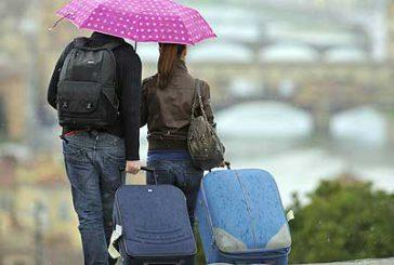Viaggiare nel mese giusto fa risparmiare fino al 153%: gennaio e febbraio mesi top