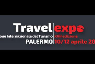 Travelexpo diventa mostra globale sul turismo