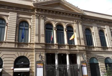 Palermo, il Biondo apre all'arte contemporanea con mostre ed eventi ad hoc