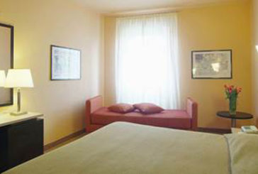 L'Hotel Carlton di Ferrara conquista certificazione 'Village For All'