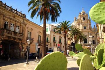 Boom di turisti a Pasqua e a maggio Ibla rilancia con i Week End del Gusto