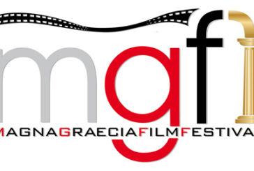 Magna Grecia film festival in portale 'Very bello'