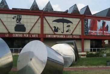 Regione pubblica bando per riapertura Museo Pecci