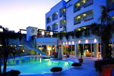 TripAdvisor, il secondo miglior hotel del mondo è a Riccione